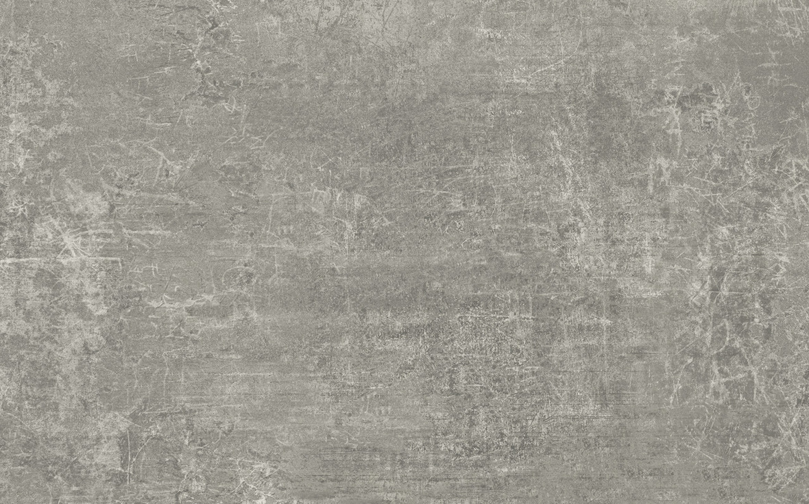 grunge concrete REBEL GREY